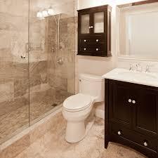 Bathroom Shower Remodel Cost Bathroom Remodel Before And After Cost Master Bathroom Remodel