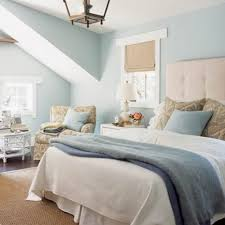 Calming Bedroom Wall Colors 49 Best Bedroom Images On Pinterest Architecture Bedrooms And Room