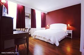 louer une chambre pour quelques heures 5 hôtels pour passer la nuit à bruxelles avec chéri be