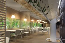 free images restaurant bar interior design tables estate