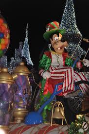 mickey u0027s very merry christmas party worth the price wherever i