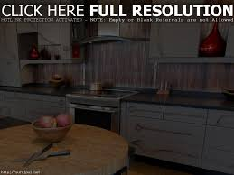 mesmerizing metallic backsplash tiles pictures decoration ideas kitchen backsplash metal ideas rend hgtvcom large size kitchen backsplash metal ideas rend hgtvcom