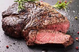 5 pro tips u2013 grilling the perfect steak homewetbar be awesome