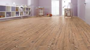 Parquet Effect Laminate Flooring Laminate Lc 100 S Silver Spruce 6004 Wood Effect Wm 1 Strip