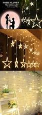 best 25 star string lights ideas on pinterest star lights