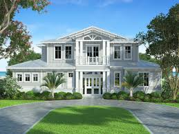Sater Design Collection by Our South Florida Design Collection Budron Homes