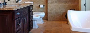 expert tile u0026 grout cleaning in delaware steam carpet clean