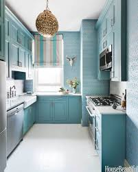 Galley Kitchen Lighting Ideas by Kitchen Style Modern Farmhouse Kitchen Galley Kitchen Design