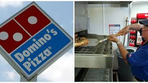 domino cuisine 29 secrets i learned working for domino s pizza joe co uk