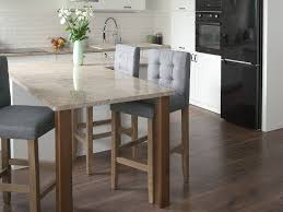 Esszimmer Stuhl Zu Holztisch Stuhl Beliani De