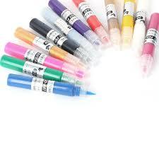 c 7 41 kit pas cher cool nail art pen peinture design dessin