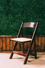 Patio Chair Strap Repair Patio Chair Strap Repair Icamblog Furniture Vinyl Kit Glf Home