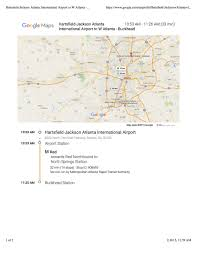 Marta Atlanta Map Varinder U0026 Erika U0027s Wedding Wedding Website Wedding On Dec 19 2015