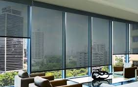 38 Inch Window Blinds Bedroom Sheer Vertical Blinds Metro Window Treatments With Shades