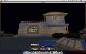 legit house screenshots show your creation minecraft forum
