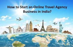 online travel images How to start an online travel agency business in india jpg