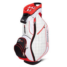 sun mountain womens 2014 s one golf cart bags