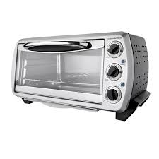 Toastess Toaster Shop Toasters U0026 Toaster Ovens At Lowes Com