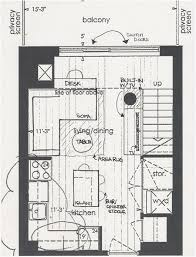 small space floor plans ideas about small space floor plans free home designs photos ideas