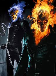 ghost rider marvel pinterest ghost rider marvel and comic