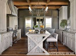 lake home interiors great lake house kitchen images 1309 best kitchen ideas images