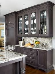 paint colors for kitchens with dark cabinets images on lovely