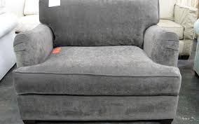 Large Armchair Sofa Warehouse
