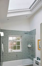 the best ideas about small grey bathrooms pinterest great way add more light home adding roof windows bathrooms are