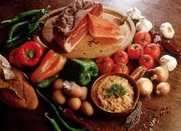 cuisine pays basque cuisine fieretbasque