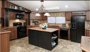 custom design homes cedar ridge homes pre owned custom design homes