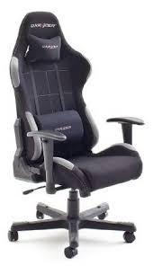 meilleur marque siege auto chaise gamer comparatif meilleur fauteuil et siège gaming 2018