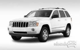 used 2006 jeep grand used 2006 jeep grand for sale pricing features edmunds
