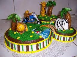 jungle baby shower cakes jungle animal baby shower cake fondant safari baby shower cakes