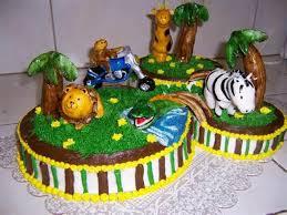 animal cake baby archives baby cake imagesbaby cake images