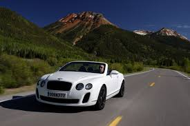 bentley continental 24 the cars bentley reveals new pics and video of the 2011 continental
