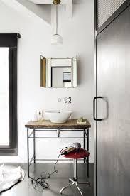 821 best bath inspirations images on pinterest bathroom ideas
