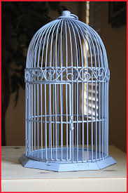 bird cage decoration large decorative bird cages for weddings 209281 decor decorative