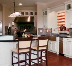 kitchens designs pictures classic kitchen designs mississauga on custom kitchens