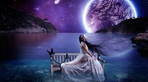 20 dreamy and fantasy desktop wallpapers backgrounds images cool fantasy hd wallpaper for desktop