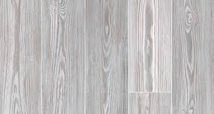 White Laminate Floors Willow Lake Pine Pergo Max Laminate Flooring Pergo Flooring