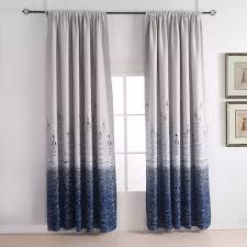 Expensive Curtain Fabric Do Polyester Curtains Block Light Effectively Quora