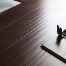 hardwood flooring company get quote flooring colorado