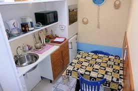 chambre d hote ile en mer chambres d hôtes vacances île en mer en bretagne location