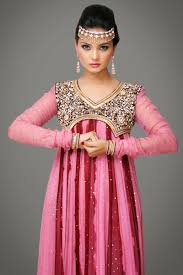 pakistani bridal wedding dresses 2014 2015 estylebuzz