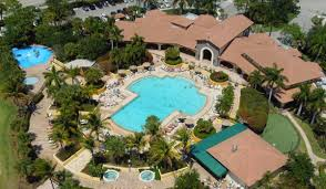 evergrene homes for sale palm beach gardens real estate