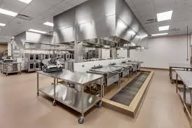 cleaning tips for kitchen 5 tips for foodservice equipment cleaning u0026 maintenance trimark