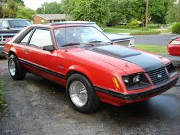 83 mustang gt for sale sell used 83 ford mustang gt 5 0 5 speed fox in burkesville