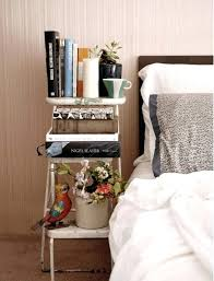 side tables bedroom tables for bedroom usually bedside table bedroom side tables with