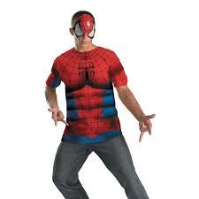 ponad 25 najlepszych pomysłów na pintereście na temat spiderman