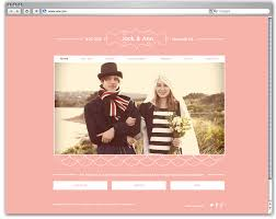 wedding web 27 images of wedding site template crazybiker net